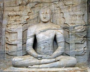 Buddha_Gal_Viharaya_02