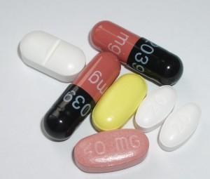 MedikamenteWikiCCBYSA3.0_Wuerfel