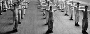 Gymnastik_Wiki_gemeinfrei